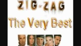 Video Zig-Zag - Halimas Fairytails download MP3, 3GP, MP4, WEBM, AVI, FLV Januari 2018