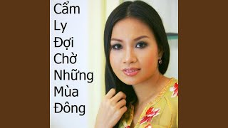 Watch Cam Ly De Khong Con Xa Nhau video