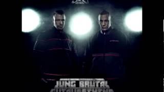 Kollegah Feat. Farid Bang - 4 Elemente ( JBG 2 )