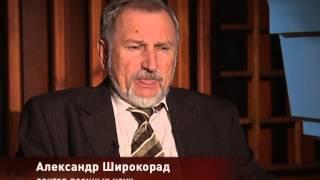 Фильма Андрея Караулова