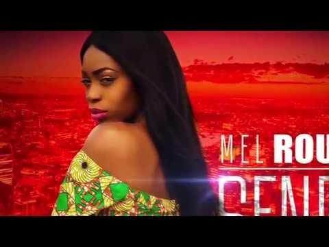 Mel Rouge - Senpe (feat. Burna Boy)