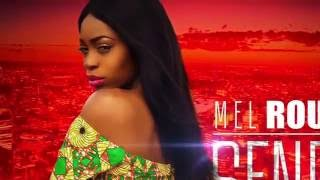 Mel Rouge - Senpe (feat. Burna Boy)