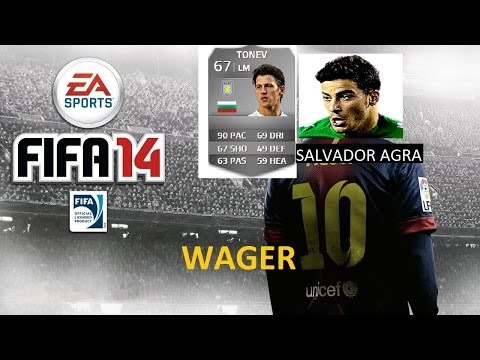fifa wagers seahawks games online free