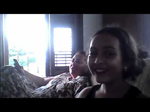 Videos De Webcam De Carla Duarte Desde 14 De Abril De 2012 13 22