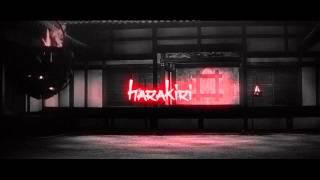 Baghira - Harakiri / Morten (Instrumental) #USOLIBRE #2016