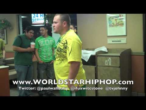 Teacher OWNS Student - Rap Battle from YouTube · Duration:  3 minutes 53 seconds