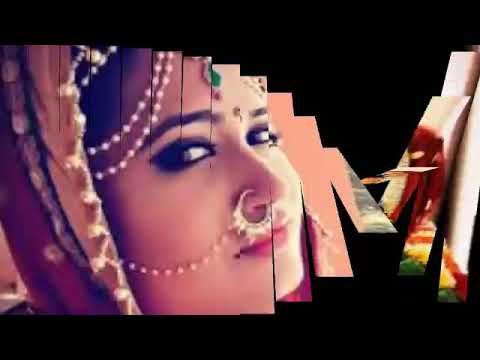 डीजे गाय के गोबर से अंगना निपाइ,gay ke gobar se angna nipae,by santosh chaudhary santoshchaudhary