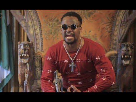 Download Ezekaudene Final War season 3 - Zubby Michael and Sylvester Madu 2019 New Nigerian Nollywood Movie