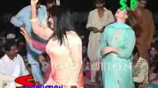 Repeat youtube video YouTube - Mela Kersal Chakwal New mujra Qaisar raza Sidher