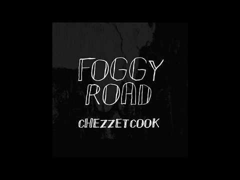 Foggy Road - Chezzetcook Lyric Video