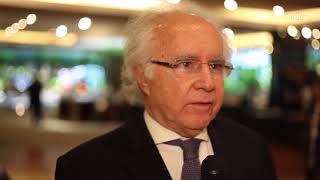 Joaquim Falcão - Direito e literatura