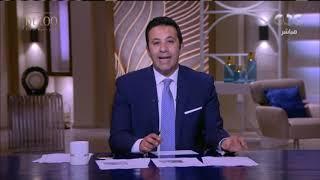 من مصر | فيروس كورونا.. ما بين الكوميديا والمشاهد المأساوية
