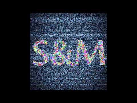 S&M - TMB (Original Mix)