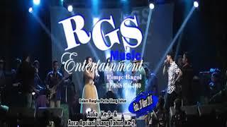 RGS MUSIC ani anjani