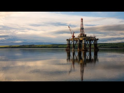 We're seeing the worst oil demand collapse in modern history as a result of Covid-19: Energy analyst
