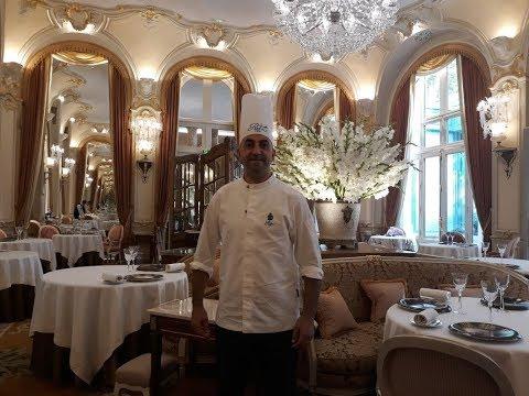 hussein-khaled---hôtel-ritz-paris-école-escoffier