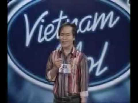 Viet Nam Idol Rap Rock HipHop Dân Ca Movie