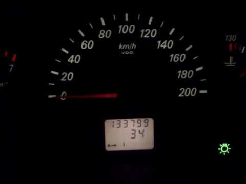 расход газа ваз 2110 часть 2 закончился газ 41 5литров на 500а км