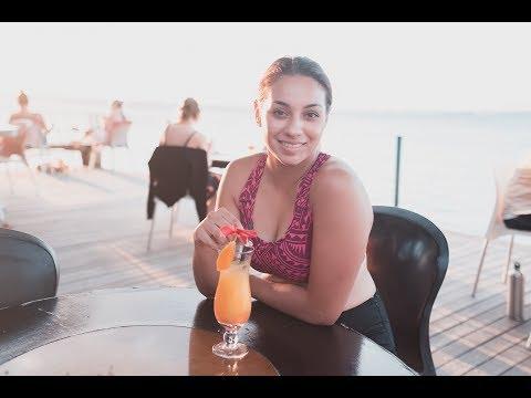 Stevensons Resort Samoa | Where to Stay in Savaii | Savaii Resort