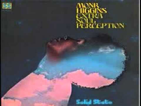Monk Higgins - Extra Soul Perception (Full Album) 1968 Mp3