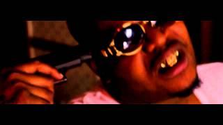 Da Jody Aka King Versatile X Bout My Doe X Official Video X By Break Bread Boss