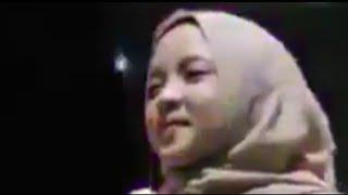 Video Nisa Sabyan(terbaru) ... Kun Anta download MP3, 3GP, MP4, WEBM, AVI, FLV Oktober 2018