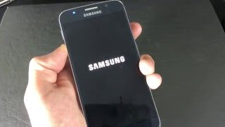 Galaxy S6 / S7: How to Fix