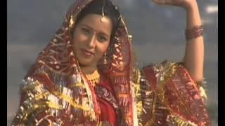 Radha Pacharele Oriya Jagannath Bhajan [Full Video Song] I Radha Pacharile