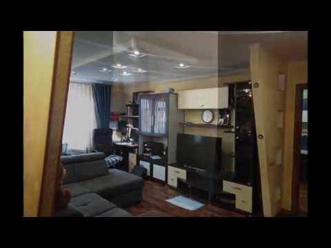 Купить двухкомнатную квартиру в Иваново по улице Гагарина, д. 4