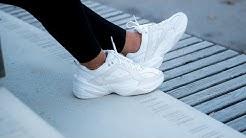 ff4c36e53a9 Onfeet  Nike M2K Tekno