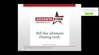 Advantastar | Pro Car Finder
