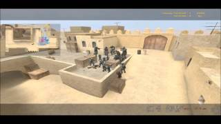 WHAT DOES THE COUNTER STRIKE BOT SAY? Resimi