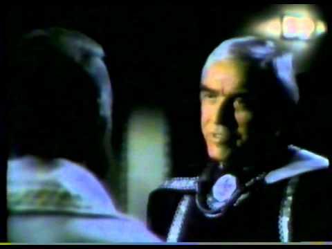 Battlestar Galactica 1978 Premere Promo