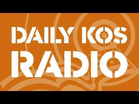 Kagro in the Morning - October 2, 2017
