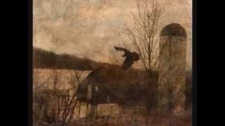 Crow - Read by Hank Beukema