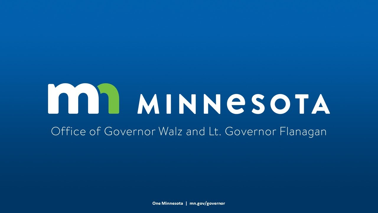 Governor Walz's 7/30/20 Briefing Update