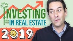Should You Buy Real Estate in 2019?