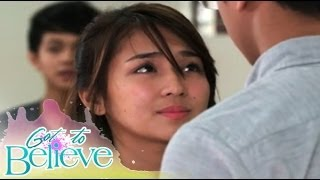 GOT TO BELIEVE February 21, 2014 Teaser