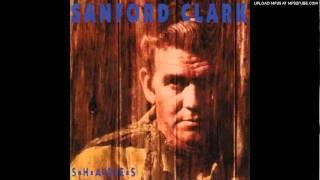 Sanford Clark - Wind Will Blow [Demo Version]