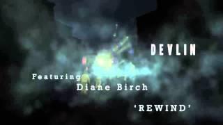 Devlin - Rewind (Instrumental)