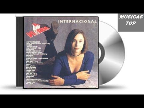 A VIAGEM INTERNACIONAL     {1994}