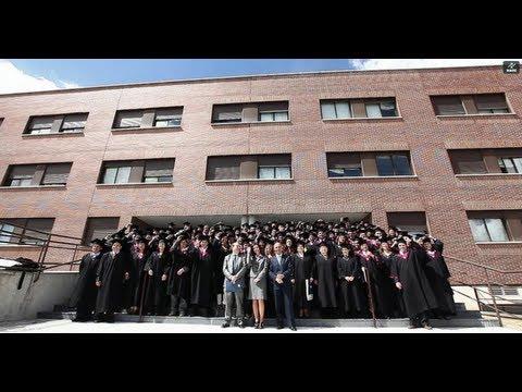 ADEN Business School II