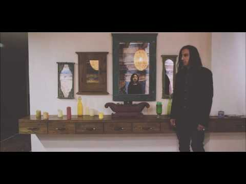 Suzeena Shrestha THE ACTfeat. Kiran Nepali - Prashna (official audio)