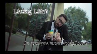 Vlog: Living Life
