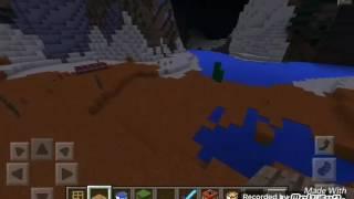 Minecraftta Nasıl balık tutulur.