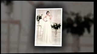 Свадебные платья фото 2015 купить свадебное платье Киев недорого интернет магазин цены оптом