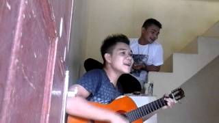 """Beta Mati Rasa"" by ""D2 BATAK"" (J & B), Terinspirasi dari ""The Boys Trio"""