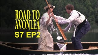 Road to Avonlea - Love May be Blind... But the Neighbours Ain