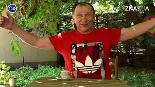 Анекдот про тетю Галю а когда то и поручика Ржевского