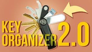 key-organizer-edc-orbitkey-2-0-ecosystem-review